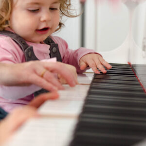 Ecole musique Lille cours instrument MuscicaLille