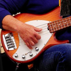 Ecole musique cours instrument MuscicaLille MusicaDistance piano guitare conservatoire basse