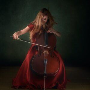 Ecole musique cours instrument MuscicaLille MusicaDistance piano guitare conservatoire violoncelle