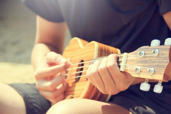 Ecole musique cours instrument MuscicaLille MusicaDistance piano guitare conservatoire ukulélé