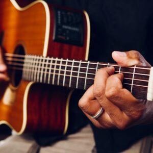 Ecole musique cours instrument MuscicaLille MusicaDistance piano guitare conservatoire