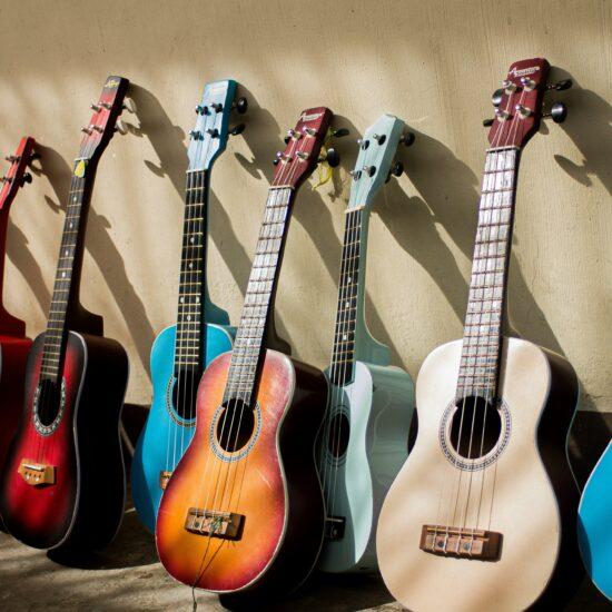 cours collectifs de guitare acoustique musicalille musicadistance musique à distance cours de guitare en ligne