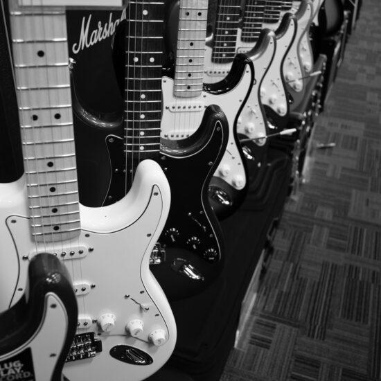 cours collectifs de guitare electrique musicalille musicadistance musique à distance cours de guitare en ligne