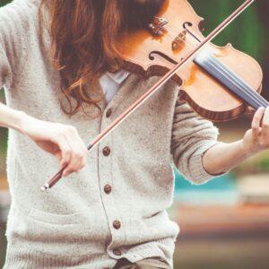Ecole musique cours instrument MuscicaLille MusicaDistance